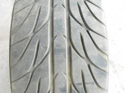 Dunlop Formula. Летние, 2001 год, износ: 20%, 1 шт