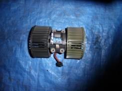 Мотор печки BMW 3 SERIES