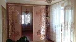 1-комнатная, улица Пушкинская 69. ЖД Вокзал, частное лицо, 32 кв.м. Интерьер