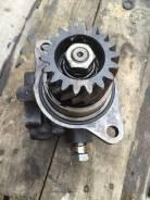 Гидроусилитель руля. Hino FS Hino Profia, FS Двигатели: F17D, F17E, EF750 550