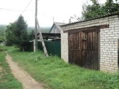 Продается добротный дом в с. Виноградовка. Украинская 4а, р-н с.Виноградовка, площадь дома 70 кв.м., скважина, электричество 10 кВт, отопление твердо...