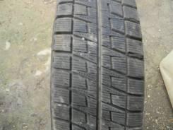 Bridgestone Blizzak Revo2. Зимние, 2010 год, без износа, 1 шт