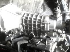 Коробка переключения передач. Лада: 4x4 2121 Нива, 4x4 2131 Нива, 2105, 2106, 2107, 2101 Двигатели: BAZ2101, BAZ21011, BAZ2103, BAZ2104, BAZ2105, BAZ2...