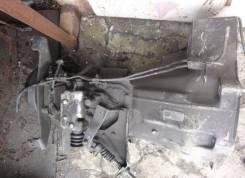 Механическая коробка переключения передач. Mazda Titan. Под заказ