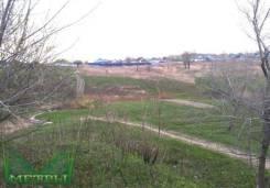 Земельный участок в поселке Тавричанка. 1 500 кв.м., собственность, от агентства недвижимости (посредник)