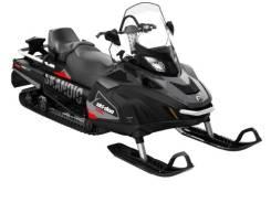 BRP Ski-Doo Skandic SWT 900 Ace. исправен, есть птс, без пробега. Под заказ