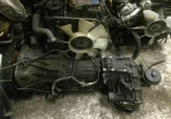 Продажа АКПП на Toyota Hiace LH119, LH129 3L 03-72L