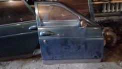 Дверь передняя правая на ваз 2110, 2112