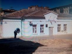 Сдаются в аренду нежилые помещения. Приморский край, г. Фокино, ул. Ключевая, 4б, р-н Не определено, 154 кв.м., цена указана за квадратный метр в мес...