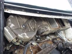 Холодильник. Toyota Crown, GS131H, GS131