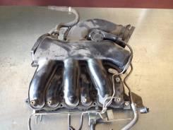 Коллектор выпускной. Nissan Murano, PNZ51 Nissan Teana, PJ32 Двигатель VQ35DE