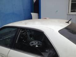 Крыша. Toyota Chaser, JZX100 Двигатели: 1JZGE, 1JZGTE, 1JZFE