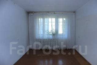 2-комнатная, улица 25 лет Арсеньеву 23. р-н 4 школы, агентство, 52 кв.м.