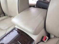 Подлокотник. Infiniti QX56 Nissan Patrol, Y62