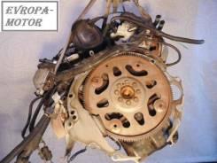 Двигатель. Jeep Grand Cherokee, WK2 Двигатели: A630, HEMI, PENTASTAR