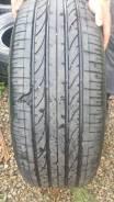 Bridgestone Dueler H/P Sport. Летние, 2012 год, износ: 50%, 1 шт