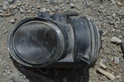 Фара противотуманная. Audi TT, 8J3