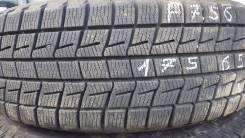 Bridgestone Blizzak Revo1. Зимние, без шипов, 2005 год, износ: 5%, 2 шт