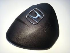 Крышка подушки безопасности. Honda Civic, FD1, FK2, FD3, FN1, FD2 Honda Jazz Honda Fit Двигатели: R18A1, R18A2, LDAMF5, R18A, DAAFD3, K20A
