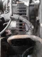 Генератор. Nissan Terrano, PR50 Nissan Homy, ARGE24, ARME24, KRGE24, KRE24, VWMGE24, ARE24, ARMGE24, VRMGE24 Nissan Caravan, ARMGE24, ARE24, KRGE24, V...