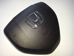 Подушка безопасности. Honda Civic, FB8, FK2, FB6 Двигатели: R18Z1, R18A1