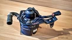 Компрессор тормозной. Mazda RX-8, SE3P Двигатель 13BMSP