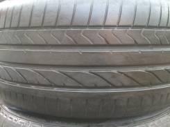 Bridgestone Dueler H/P Sport. Летние, 2013 год, износ: 20%, 4 шт