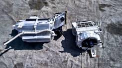 Печка. Mazda RX-8, SE3P Двигатель 13BMSP