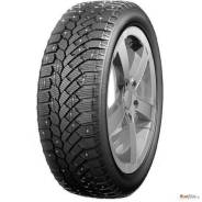 Continental ContiIceContact, 205/55R16