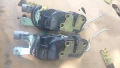 Замок двери. Toyota Cresta, JZX91, JZX90, SX90, JZX93, LX90, GX90 Toyota Mark II, GX90, LX90, JZX90, JZX91, JZX93, SX90 Toyota Chaser, SX90, LX90, GX9...