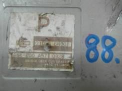 Блок управления автоматом. Nissan Bluebird Sylphy, FG10 Nissan Sunny, FB15 Двигатель QG15DE