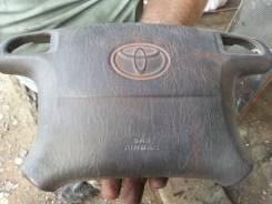 Airbag рулевой Марк 2 Jzx 90 коричневая. Toyota Cresta, JZX90 Toyota Mark II, JZX90 Toyota Chaser, JZX90 Двигатели: 1JZGTE, 1JZGE
