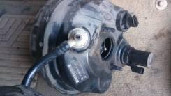 Вакуумный усилитель тормозов. Mercedes-Benz W203 Mercedes-Benz C-Class, W203