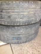 Bridgestone Playz RV. Летние, износ: 50%, 2 шт