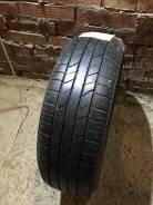 Bridgestone Turanza ER30. Летние, износ: 40%, 1 шт