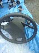 Руль. Toyota Windom, MCV20 Двигатель 1MZFE