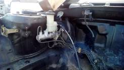 Ремкомплект главного тормозного цилиндра. Toyota Caldina, ST195