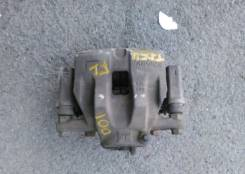 Суппорт тормозной. Suzuki Escudo, TA74W, TD54W, TD94W