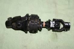 Карданчик рулевой. Subaru Legacy, BHC, BES, BH5, BHE, BE5, BEE, BH9, BE9