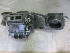 Корпус отопителя. Audi A6, C5