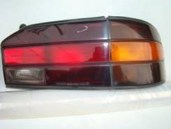 Стоп-сигнал. Toyota Carina, AT175, ST170, CT170, AT170, AT171, AT170G