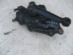 Рулевой редуктор угловой. Mazda Titan, WEFAT