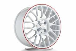 NZ Wheels SH668