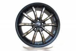 Sakura Wheels 9515