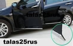 Накладка на дверь. Toyota Camry, ACV51, ASV50, AVV50, ASV51, GSV50