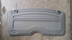 Дефлектор люка. Nissan Datsun, RMD22, FMD22