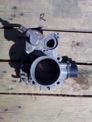 Заслонка дроссельная. Mitsubishi RVR, N23W, N23WG Двигатель 4G63