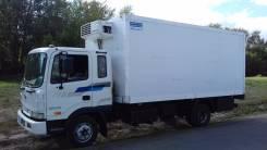 Hyundai HD120. Продам грузовик, 6 600куб. см., 6 000кг.