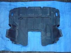 Защита двигателя. Toyota Mark II, JZX115, GX110, GX115, JZX110