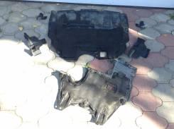 Защита двигателя. Toyota Crown, JKS175, GS171, JZS171, JZS175W, JZS171W, JZS173W, JZS179, JZS177, JZS175, JZS173 Двигатели: 2JZFSE, 1JZGE, 1JZFSE, 1JZ...